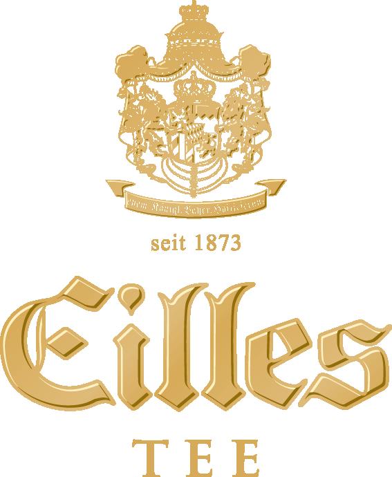 eilles tee logo