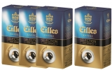 3+1 bal. EILLES Kaffee SELECTION 250g