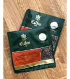EILLES Tea Diamond English Select Ceylon 50 ks
