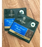 EILLES Tea Diamond Assam Special 50 ks