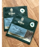 EILLES Tea Diamond Earl Grey Premium 50 ks