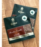 EILLES Tea Diamond Rooibos Vanilla 50 ks