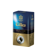 EILLES Kaffee SELECTION mletá 250g