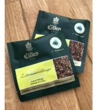 EILLES Tea Diamond Citrón á 4g 50 ks
