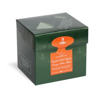 EILLES Tea Diamond English Select Ceylon