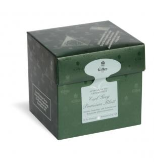 EILLES Tea Diamond Earl Grey Premium